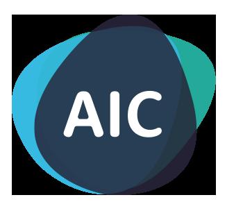 Asset Information Center AIC Interatctive Parts Catalog IPC software